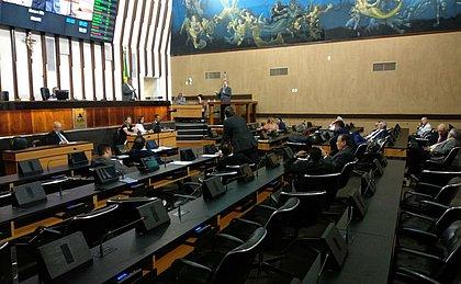 Rui deve mandar reforma administrativa à Assembleia até a próxima semana