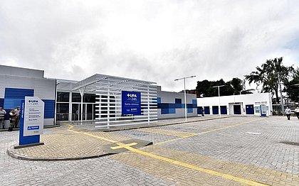 Salvador é a 6ª capital com mais equipes de Saúde da Família no Brasil