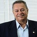 Ricardo Alban, presidente da Federação das Indústrias do Estado da Bahia