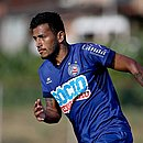 Rogério ficará no Sport até maio de 2021, quando o vínculo com o Bahia será encerrado