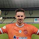 Matheus Teixeira pegou dois pênaltis e colocou o Bahia na final da Copa do Nordeste