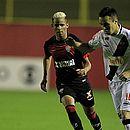 Autor de gol contra o Vasco, Erick desfalca o Leão em Fortaleza, contra o Ceará