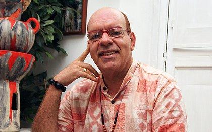 Pivô de polêmicas, Padre Pinto morre em Salvador aos 72 anos