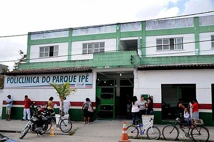 Secretaria investiga o que levou 6 estudantes a passarem mal em escola de Feira