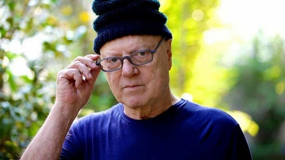Enio Mainardi, escritor e pai de Diogo Mainardi, morre de covid aos 85 anos