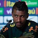 Paulinho elege os principais concorrentes do Brasil na briga pelo hexacampeonato