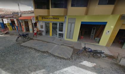 Decisão de fechar Banco do Brasil é 'absurda', diz prefeito de Barrocas