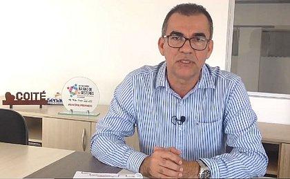 Prefeito de Conceição do Coité é condenado por improbidade administrativa