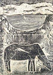 Cavalo do Abaeté