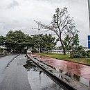 Em Salvador, feriadão antecipado segue até quarta-feira (27)