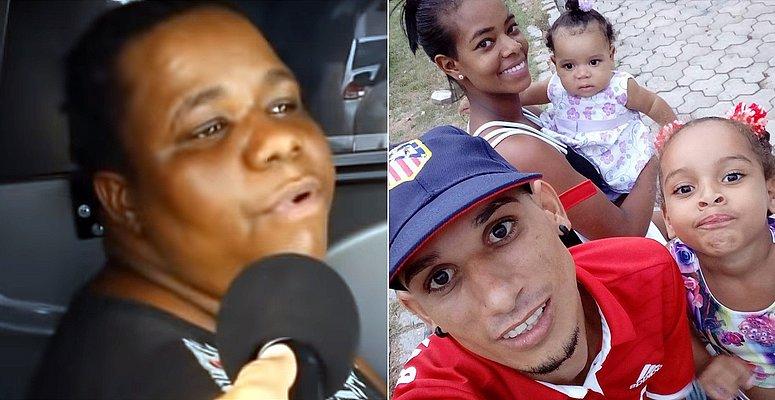 https://www.correio24horas.com.br/noticia/nid/suspeita-de-mortes-em-maragojipe-fala-sobre-relacao-com-pai-e-marido-das-vitimas/