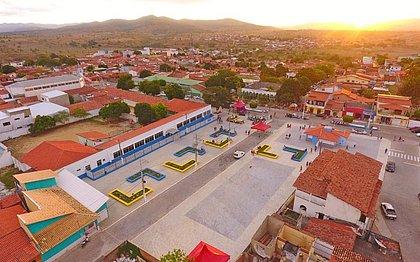 Empresa mineira de energia que atua na Bahia tem 62 funcionários com covid-19