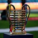 Semifinais do Nordestão vão ser disputadas em rodada dupla, no Castelão