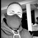 Neymar faz postagem nas redes sociais sobre prevenção ao coronavírus