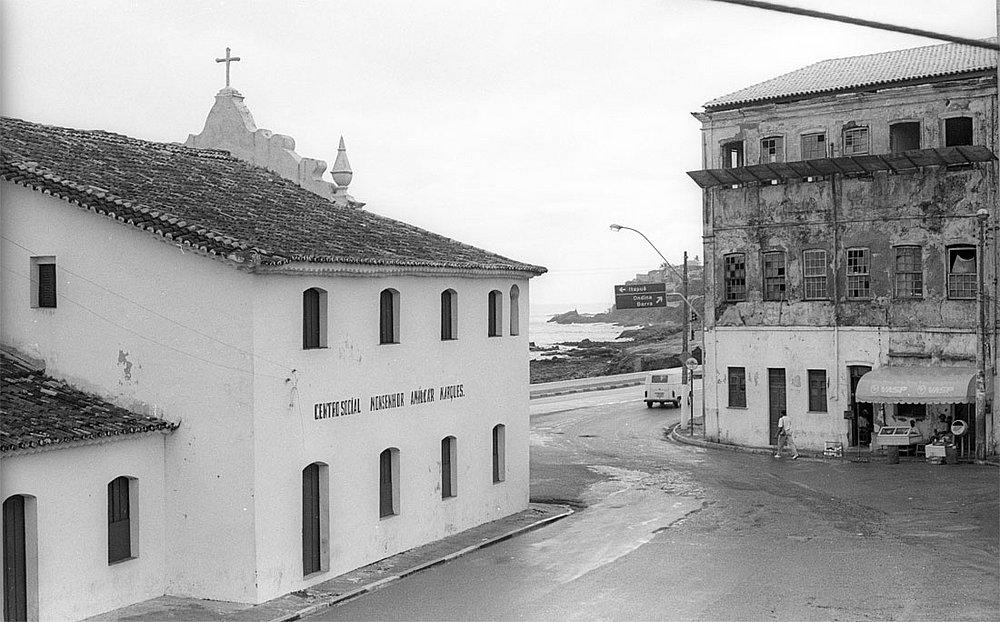 Foto: Claudionor Junior/Arquivo Correio