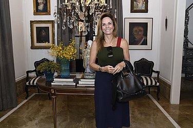 Ângela Freitas