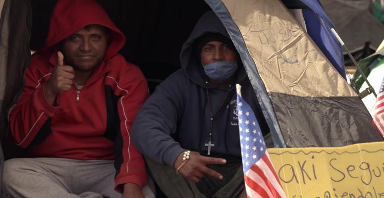 https://www.correio24horas.com.br/noticia/nid/the-killers-abraca-imigrantes-em-clipe-dirigido-por-spike-lee/