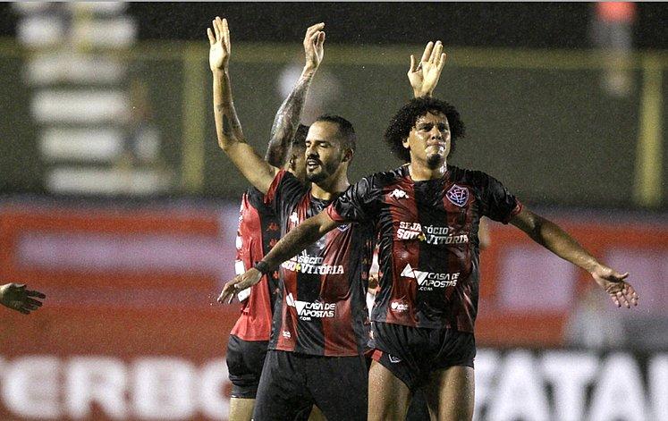 campeonato brasileiro