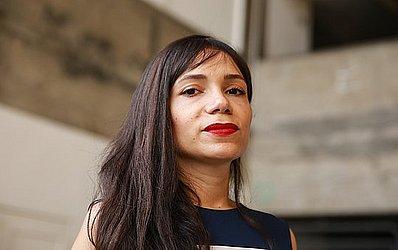 Mariana Regis é advogada feminista especializada em Direito das Famílias e fundadora da Rede Nacional das Advogadas Familistas Feministas e Mediadora de Conflitos