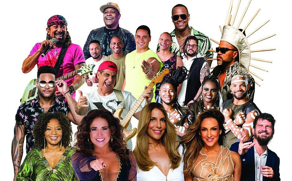 BAIANO BAIXAR 2012 CD DE PAGODE