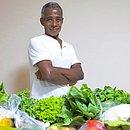 Evaristo Vieira precisou abandonar velhos modelos e apostar numa nova proposta para manter o negócio da família