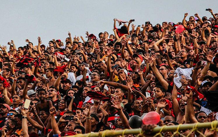 Vitória venderá ingressos a R  10 para o Ba-Vi - Jornal CORREIO ... 83a6cfe280a70