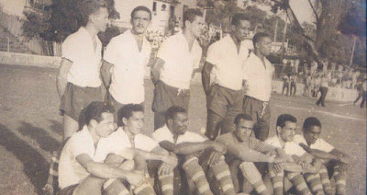 Mata-mata entre Bahia e Botafogo já levou tricolor à Libertadores