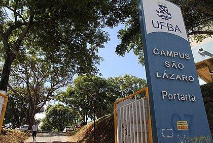 Juíza da Bahia manda MEC suspender cortes nas universidades federais