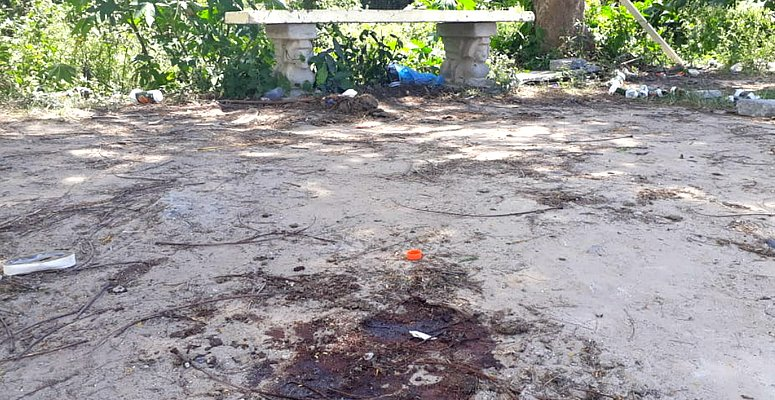 https://www.correio24horas.com.br/noticia/nid/moradores-negam-tiroteio-com-pm-em-portao-desceram-atirando/