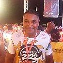 Roger Machado é um dos convidados do Expresso 2222