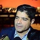 Segundo o prefeito ACM Neto, proposta é mais branda do que as regras aprovadas pela União e governo da Bahia