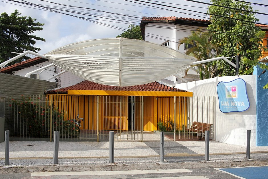 Escola na Pituba cria rede para fomentar negócios de famílias e parceiros