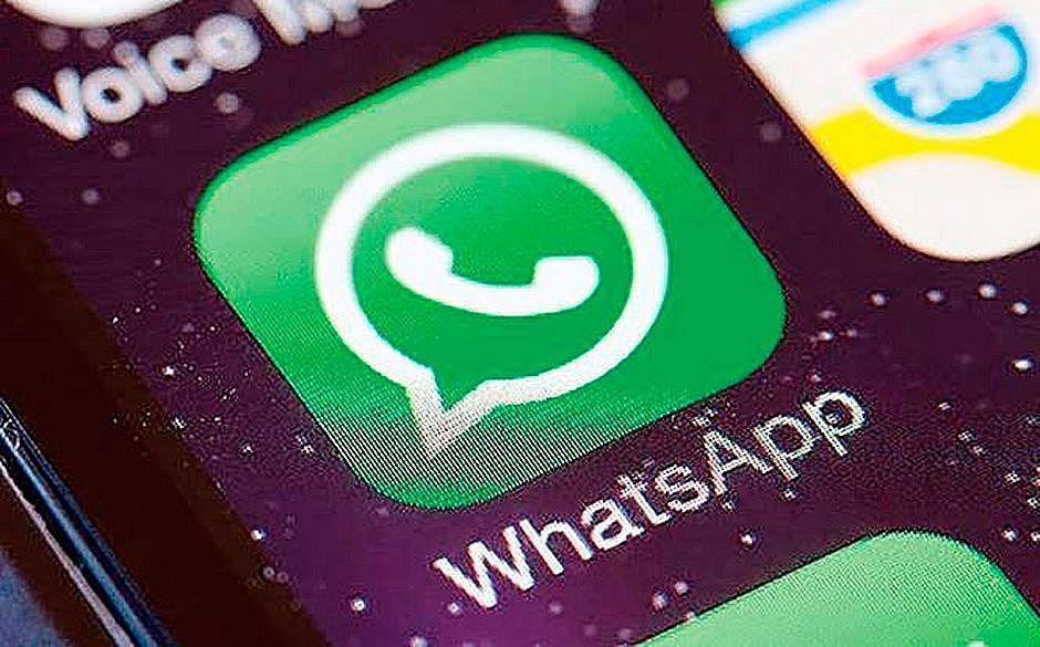 Descargar WhatsApp Spy, mucho cuidado con los APK para Android