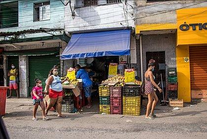 Duas semanas e 276 vidas salvas: entenda como o isolamento social funciona na Bahia