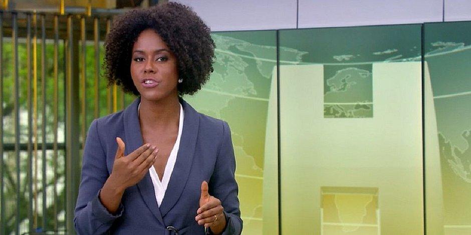 Incomodados Com Erros Diretores Da Globo Se Reúnem Para