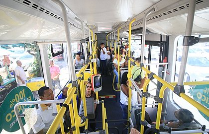 Ônibus elétricos já estão em operação no país e no mundo; veja onde