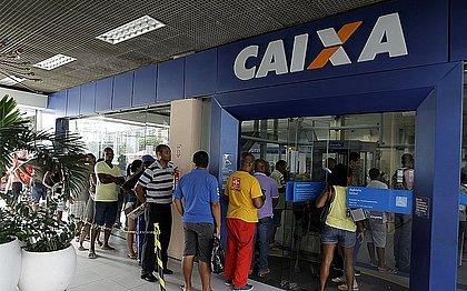 Caixa anuncia abertura de 7,7 mil vagas de emprego e estágio