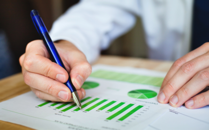 De bônus para executivos a debêntures em empresas, ESG já influencia mercado
