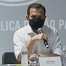 Foto: Reprodução/TV Globo