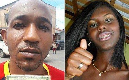 MP denuncia homem que estuprou e matou funcionária de farmácia em Itapuã