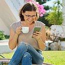 Boa leitura, filmes e séries interessantes ajudam as férias a ganharem em qualidade e aprendizado