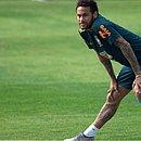 Neymar será investigado por divulgar vídeo