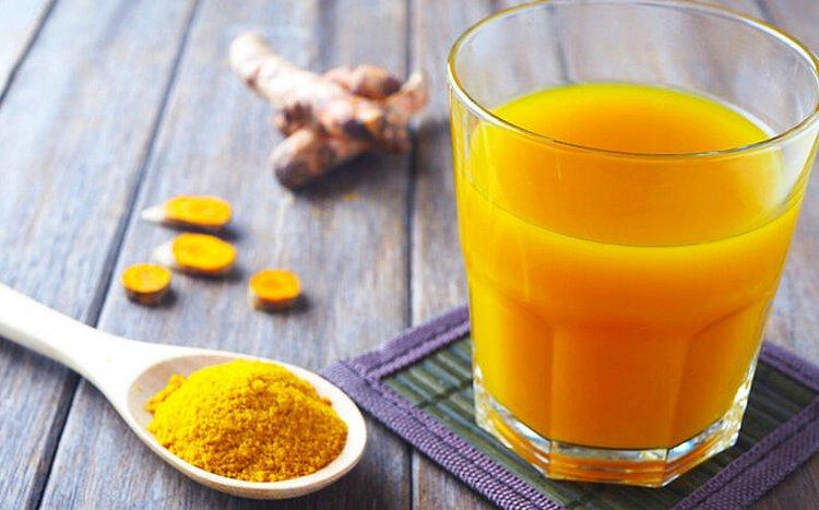 Médica dá receita de suco para melhorar concentração na hora do Enem