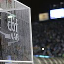 Copa do Nordeste terá VAR no mata-mata