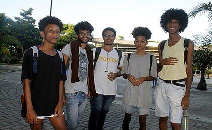 Questão de identidade: autodeclarados pretos ultrapassam brancos na Bahia