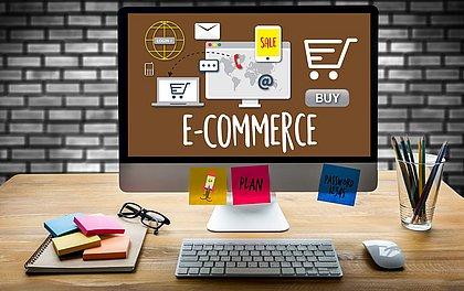 Planejamento em marketing é o caminho para bombar as vendas de fim de ano