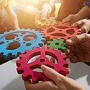 Mesmo em meio à turbulência é possível fazer uma boa gestão de pessoas e dos negócios