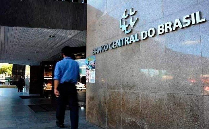 Roberto Campos Neto comandará o BC no governo Bolsonaro