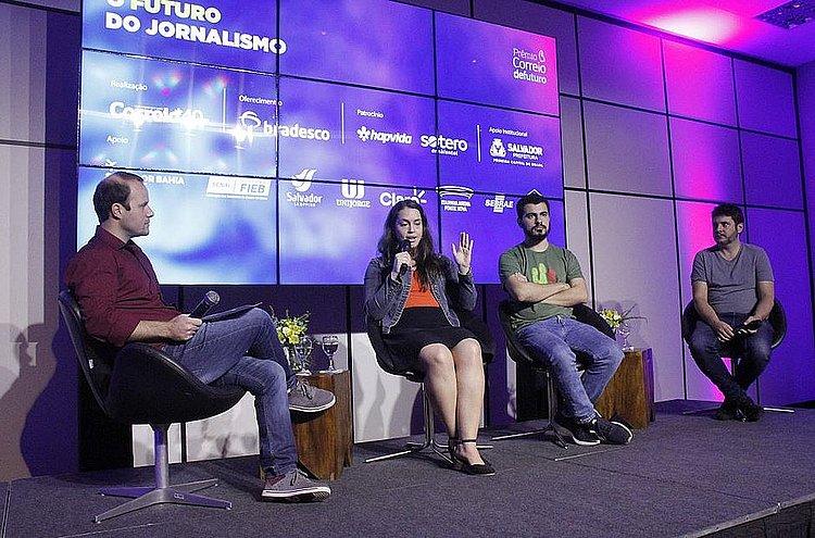 Futuro do Jornalismo: entenda como investimentos podem transformar o setor