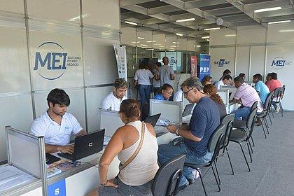 Sebrae abre 19,2 mil vagas em cursos gratuitos para empreendedores até pelo zap